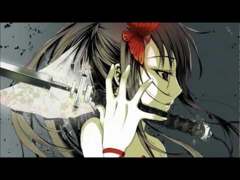 Games Ost Emotional - Maiden in Black  ~Demon's Soul~