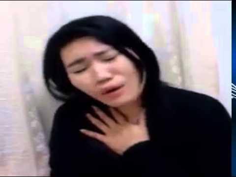 Lagu jeritan TKW yang bisa bikin anda menangis