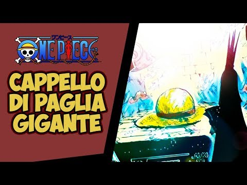 IL FUTURO POTERE DI BURGESS | One Piece Teorie from YouTube · Duration:  11 minutes 16 seconds