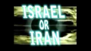 Iraq Attack Israel 2014 - make movies like this