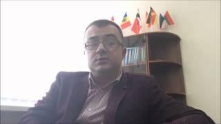 видео Верховный суд усложнил украинским вкладчикам возврат депозитов
