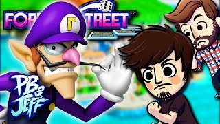 BIDDING WAR! - Fortune Street | Wii (Part 6)