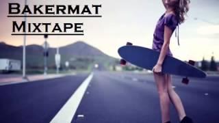 Bakermat Mixtape - Tasbré