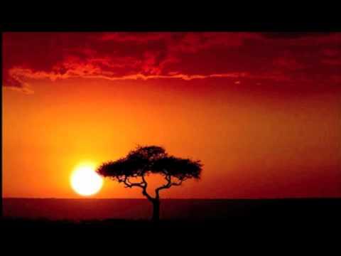 Motherland (Mama Africa Mix) - Raul Rincon