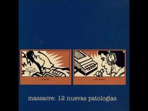 massacre-la-nueva-amenaza-massacre-palestina