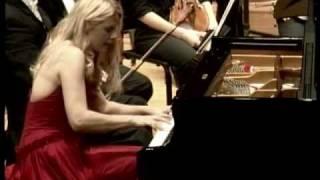 Beethoven 34 Für Elise 34 Valentina Lisitsa Seoul
