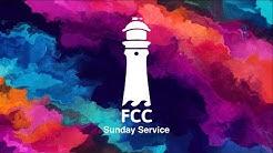 14 June 2020 | Sunday Service 13