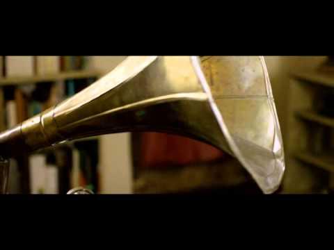 For Elsie 2011  Oscar Award 2012