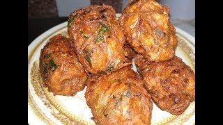ഉരുളങ്കിഴങ്ങും മുട്ടയും ചേർത്തു രുചികരമായ ഒരു നാലുമണി പലഹാരം || Egg Potato Evening Snack