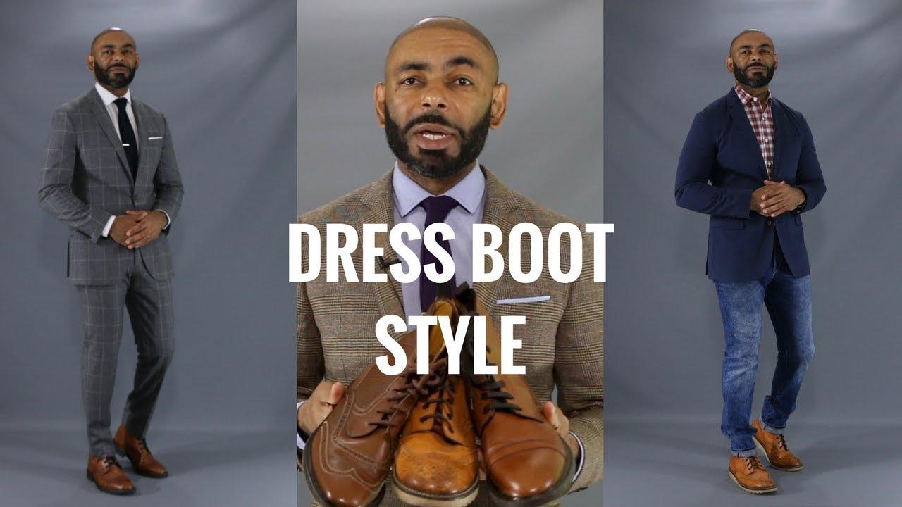 formal dress booties