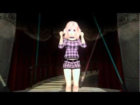 カスタムメイド3D~CustomMaid3D~