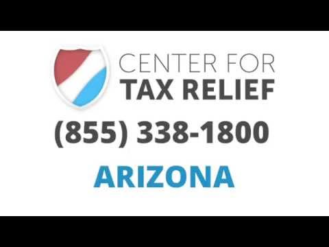 prescott,-az-irs-back-tax-debt-help-law-firm-|-arizona-center-for-tax-relief