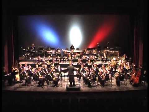 John Williams - Symphonic Suite From Far And Away