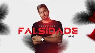 MEGA FUNK Tchau Pra Falsidade FEVEREIRO 2019 (DJ Kaue Sousa)