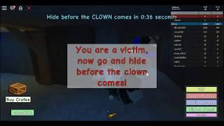 it was funny guys watch this also add mre on roblox joytron