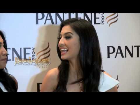 Anggun & Raline Shah Bangga Menjadi Wanita Indonesia Mp3