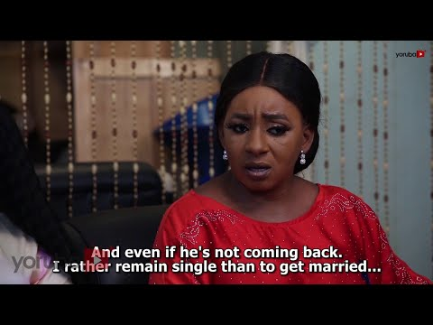 Download Incredible Yoruba Movie