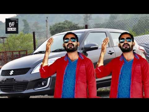 patelo to farvana || dhaval patel||uttarayan special gujarati vidio song 2017