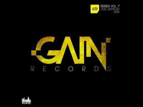 Frank Deka - Get On (Original Mix)
