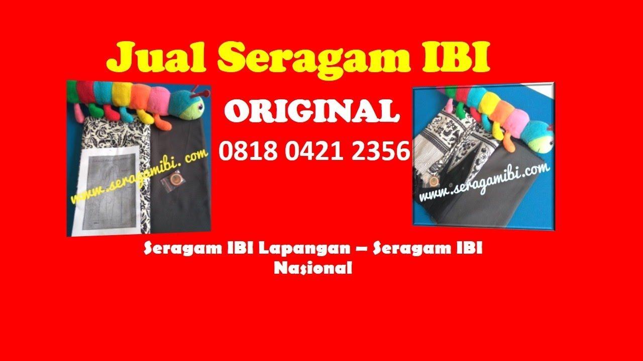 Jual Seragam Bidan Indonesia 081804212356