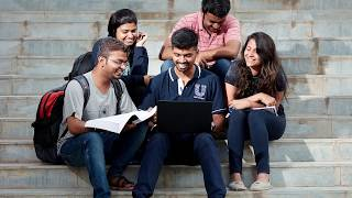 Download song Welcome to IIM Udaipur Balicha Campus