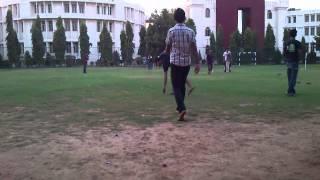 bhola reloaded