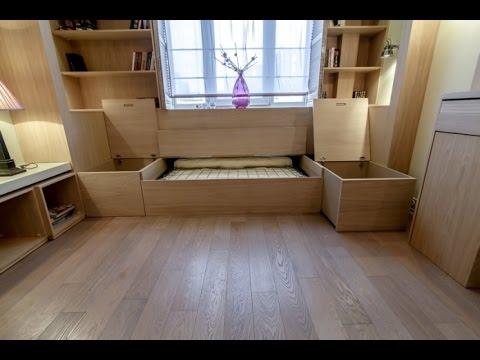 Wohnzimmer streichen ideen Wohnzimmer roomtour Wohnzimmer modern  YouTube