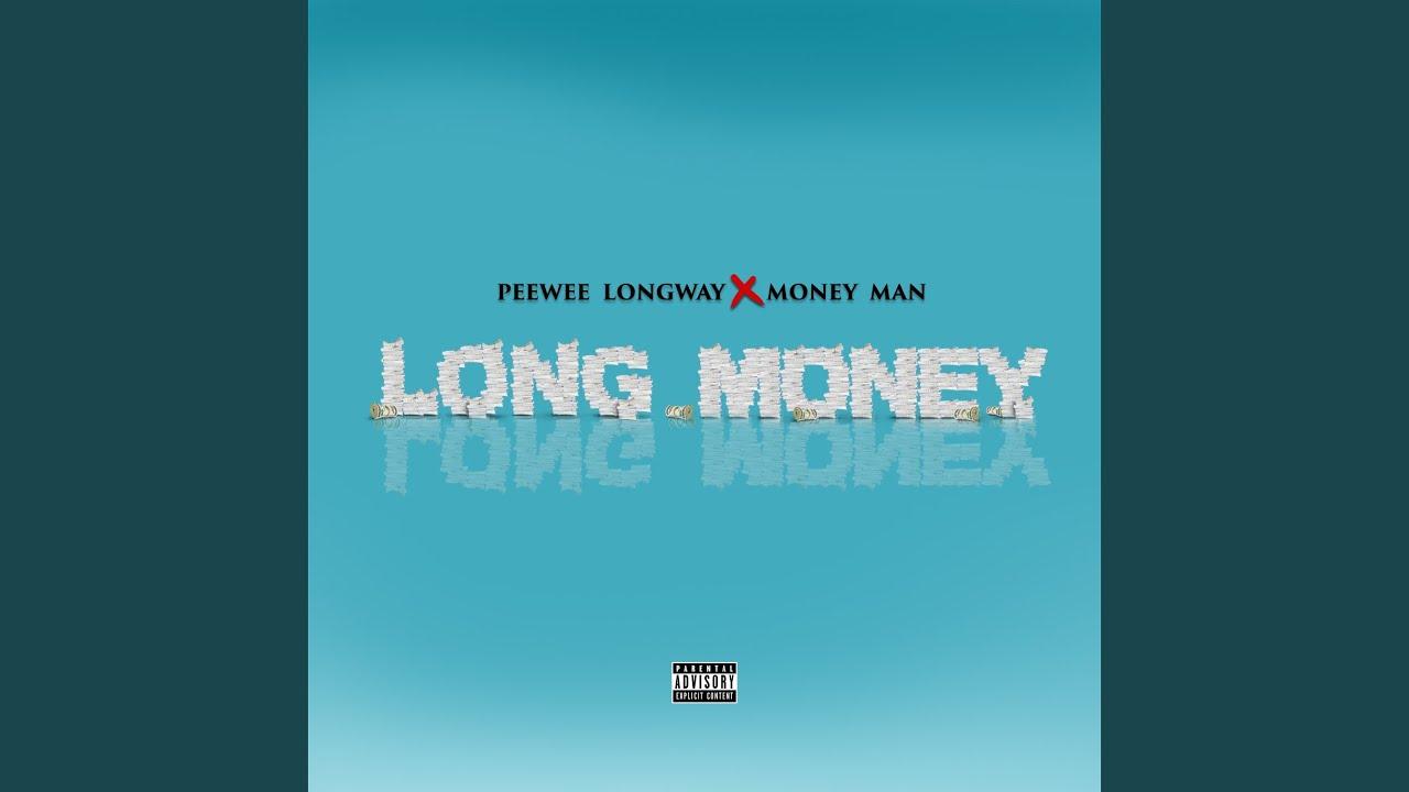 Long Money