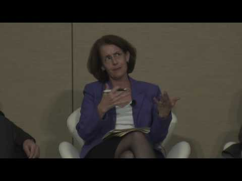 NLMC 2016 - Dissecting the Gig Economy