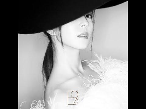 [Full Album] 보아(BOA)_WOMAN _THE 9TH ALBUM
