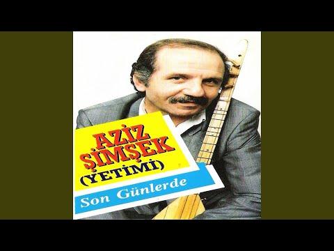 Top Tracks - Aziz Şimşek