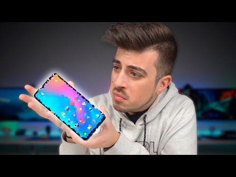 VICIEI-ME NESTE SMARTPHONE !!