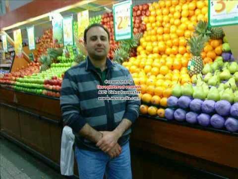Earlwood Growers Market - High Quality Fruit - Good Price