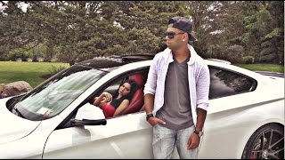 Ahzee Feat. RVRY –But A Lie (Official Music Video) (HD) (HQ)