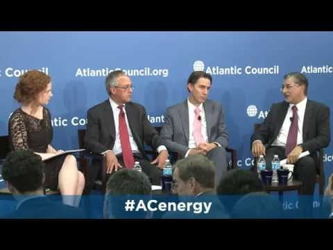 The Renewable Energy Transition: The Impact on Climate, Energy Security, and Economic Development