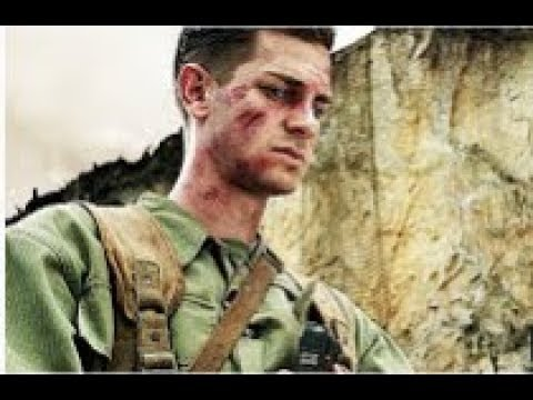 Remember the Name (Hacksaw Ridge Music Video)