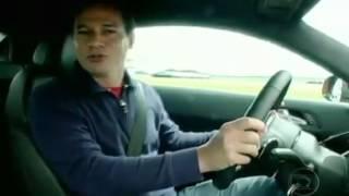 Auto esporte Audi R8 смотреть