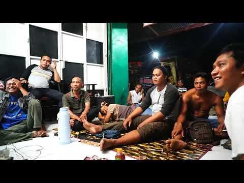 Baixar #VLOG Wayang Tempur Meeting Di Office SDS Plumbon 115A Indramayu