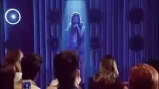 Я Луна ( Soy Luna ) песня Letra