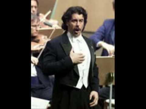 Canción de Leonello Carlos Alvarez.flv