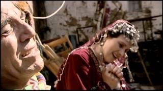 Gülesin & Ahmet Ece - Şehit Askerin Son Mektubu  Orjinal Klip HD