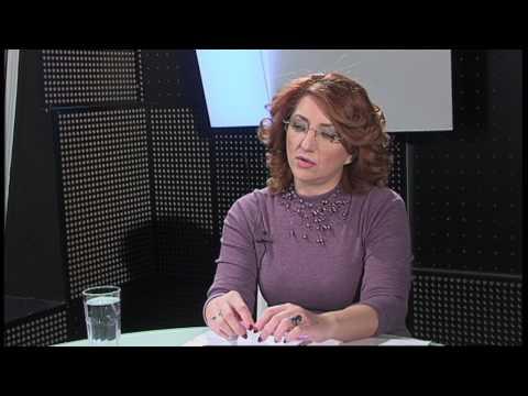 Под Лупа - Дејан Паноски16.02.2017