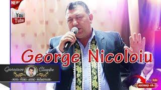 Download lagu GEORGE NICOLOIU 2020 - TATA-L MEU MULT M-A IUBIT | DOAMNE DUSMANEII MEI, FA-I DOAMNE BOLOVANEI