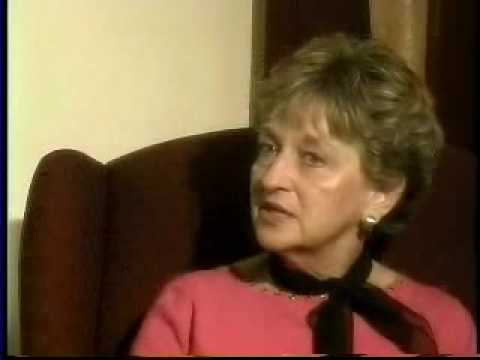 Sharon Wilkins  Educator, Author, Speaker
