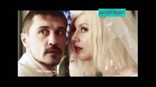 """PRO Новости от 8 августа 2018 - о клипе """"Пьяная любовь"""""""