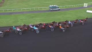 Vidéo de la course PMU PRIX DE LA VILLE DE ROYAN