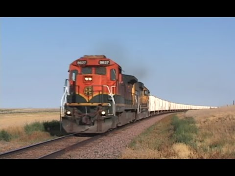 Along the Route of the Milwaukee Road, Vol. 2