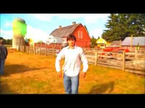 Remy Zero - Save Me • Smallville (Legendado)