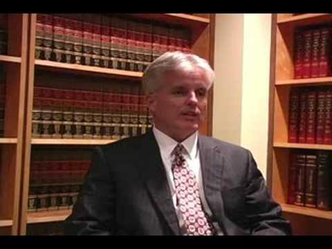 New York City Motor Vehicle Accident Lawyer -Christopher McGrath