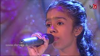 Little Star Season 09 | Singing ( 16-06-2018 ) Thumbnail